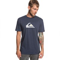 Quiksilver M And W