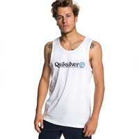 Quiksilver Art Tickle