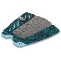 Dakine Superlite Pad