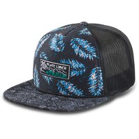 Dakine Plate Lunch Trucker