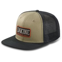 Dakine Saw Patch