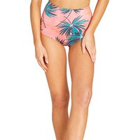 Billabong Hightide Retro