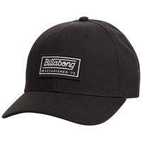 Billabong Walled
