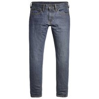 Levi´s ® Skate 512 Slim 5 Pocket L32
