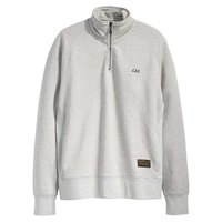 Levi´s ® Skate Quarter Zip Sweat