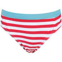 Regatta Hosanna Brief