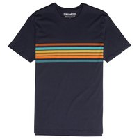 Billabong Team Stripes