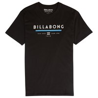 Billabong Unity
