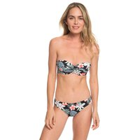 Roxy Printed Beach Classics Re
