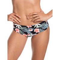 Roxy Printed Beach Classics Full Shorty