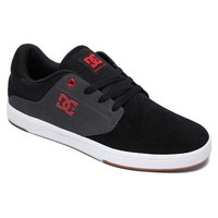 Dc shoes Plaza S