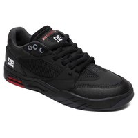 Dc shoes Maswell