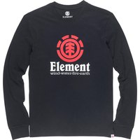 Element Vertical