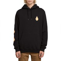 Volcom Deadly Stone Pullover