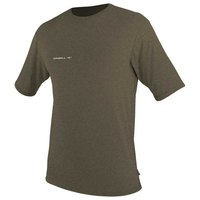 O´neill wetsuits Hybrid Surf Tee S/S