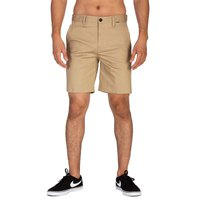 Hurley Icon Stretch Chino 19´´