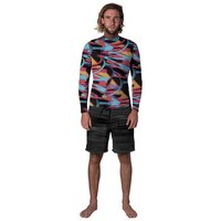 Rip curl Dawn Patrol Reversible Jacket 1.5mm