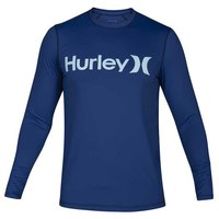 Hurley One&Only Surf