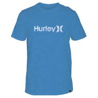Hurley One&Only Push-Through