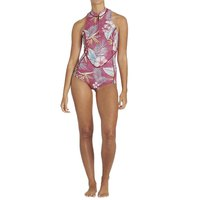 Billabong Springsuit 1mm