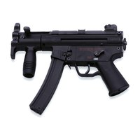 Galaxy FM5K Airsoft AEG Rifle G5K