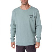 Rip curl Made for Waves Crew Fleece