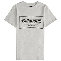 Billabong TRD MRK