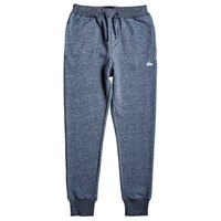 Quiksilver Crouchy Credit Youth