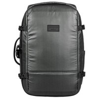 Quiksilver Pacsafe X QS Carry On