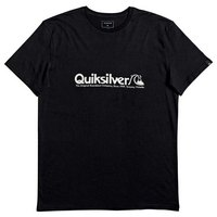Quiksilver Modern Legends