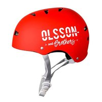 Olsson Helmet Size M/L Child