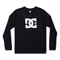 Dc shoes Star 2