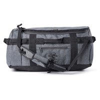 Rip curl Search Duffle Cordura