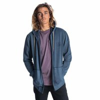 Rip curl Organic Fleece