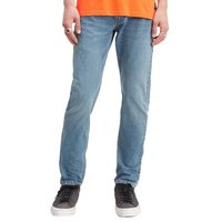 Levi´s ® Skate 512 Slim 5 Pocket
