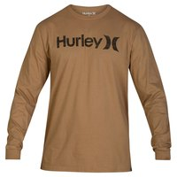 Hurley One&Only Push Through