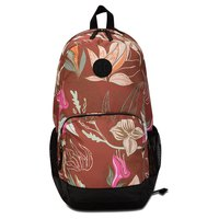 Hurley Printed Renegade II Woman