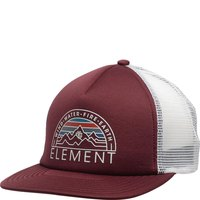 Element Odyssey Trucker