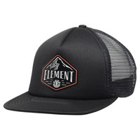 Element Rift II Trucker