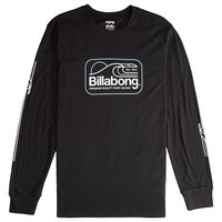 Billabong Dive