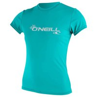 O´neill wetsuits Basic Skins Sun Shirt