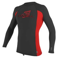 O´neill wetsuits Youth Premium Skins Rash Guard