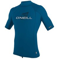 O´neill wetsuits Premium Skins S/S Turtleneck Rash Guard
