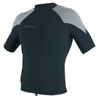 O´neill wetsuits Reactor-2 1mm Top