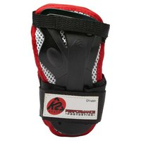 K2 skate Performance Wrist Guard