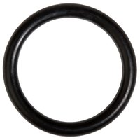 Secutor arms Stock Tube Rear O-Ring For Velites G-III/G-VI
