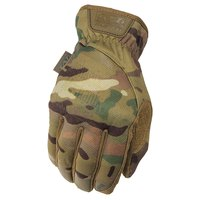 Mechanix Tactical Fast Fit