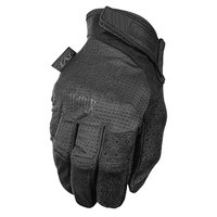 Mechanix Specialty Vent Tactical