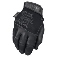 Mechanix TS Tactical Recon