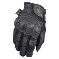 Mechanix TS Tactical Breacher